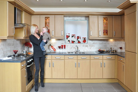 kitchens for sale london kitchens for sale london